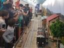 El TecnoCampus acull per tercer any consecutiu Mataró Tren