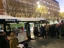 Els usuaris de Mataró Bus puntuen amb un 8,03 el servei ofert