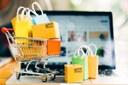 L'Ajuntament celebra el Dia de les Persones Consumidores amb l'aprovació de la nova Carta de Serveis del Servei Públic de  Consum