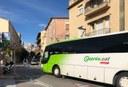 L'Ajuntament de Mataró presenta al·legacions a la proposta de tarifes de l'ATM per al transport públic interurbà