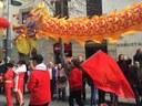 L'Any Nou Xinès se celebrarà a Mataró el 10 de febrer per tercer any consecutiu