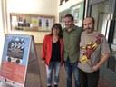 La 3a Mostra de Cinema de Muntanya de Mataró se celebra al Foment Mataroní el 6 i 13 de juny