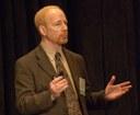 La Fundació Hospital i el Portland Institute formen professionals per atendre situacions de dol i pèrdua