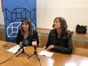 Laia Maldonado Llobera és la guanyadora del primer Premi de Poesia Ventura Ametller
