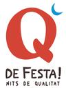 Les Santes s'adhereixen al Programa Q de Festa! de l'Agència de Salut Pública de Catalunya