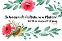 Una quinzena d'activitats per celebrar la Setmana de la Natura a Mataró