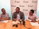 Mataró dissenya una nova organització política enfocada a treballar pels 15 objectius prioritaris del mandat 2019-2023