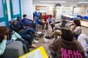 Mataró Jove comença el curs amb nous projectes, accions i serveis socioeducatius