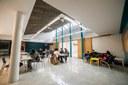 Mataró posa a disposició dels estudiants 6 sales en equipaments municipals per preparar els exàmens