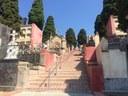Mataró reforça el transport públic i amplia els horaris dels cementiris amb motiu de la festivitat de Tots Sants