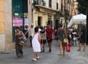 Mataró registra el creixement de població més elevat des de 2009 i supera els 128.000 habitants