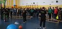 Unes 2.500 persones visiten el TecnoCampus en la Jornada de Portes Obertes