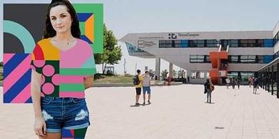El TecnoCampus llança un espai web d'assessorament per a futurs estudiants universitaris