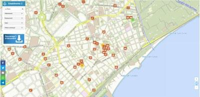 Mapa comerços.jpg