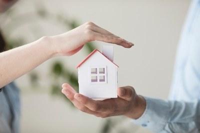 L'Ajuntament pren mesures en matèria d'habitatge per fer front a l'impacte econòmic de la crisi del coronavirus