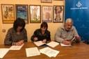 L'Associació Sempervirens assumeix l'organització de la Fira de l'Arbre per donar-hi un nou enfocament