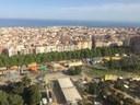 La Fira de Mataró reservarà unes hores sense música i sense llums pels ciutadans amb Trastorn de l'Espectre Autista