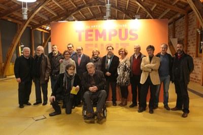 EXPO TEMPUS FUGIT (2015).JPG