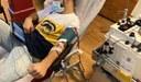 El Banc de Sang busca a Mataró persones que hagin patit la Covid-19 per donar plasma per als malalts