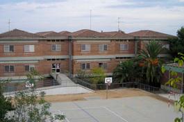Institut Escola Àngela Bransuela