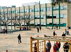 Escola Cirera