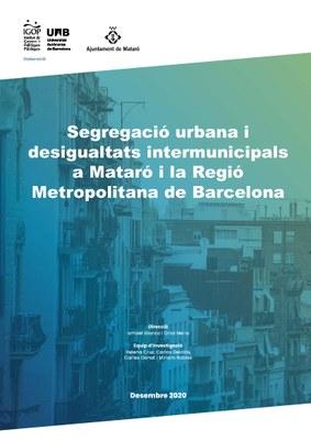 portada_estudi_segregacio_urbana.jpg