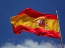 El Grupo Municipal de Ciutadans presenta una declaración institucional en defensa de la lengua española