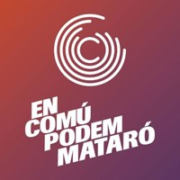 Grup municipal ECPM-ECG