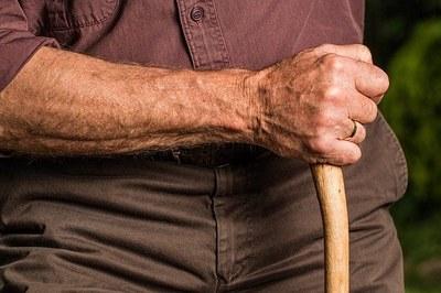 Declaració Institucional sobre la jubilació anticipada