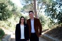 Un nou full de ruta per a Mataró