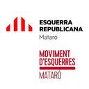 Logo de Grup municipal ERC-MES-AM