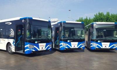 El PSC es salta el Pla de Mobilitat negant una Estació Autobusos a la ciutat