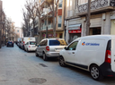 Improvisació absoluta del Govern Municipal en la peatonalització del Centre