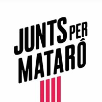 Grup municipal Junts per Mataró