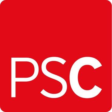 Grup municipal PSC-CP