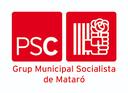 Comunicat del Grup Municipal Socialista de Mataró