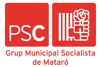El Grup Municipal Socialista presenta una Declaració Institucional per a la condemna dels aldarulls vandàlics produïts a diverses ciutats