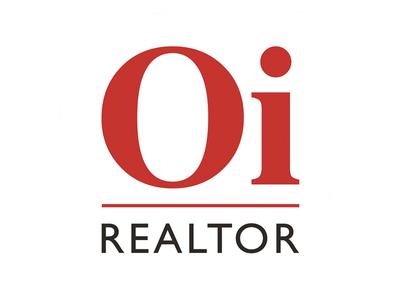 Com fa el procés de selecció l'empresa OIREALTOR