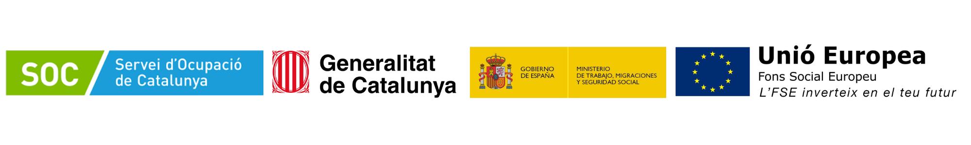 LOGOS SOC GENERALITAT MINISTERI FONS EUROPEU.png