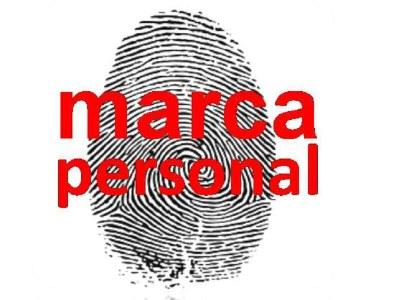 Marca personal i recerca de feina 2.0