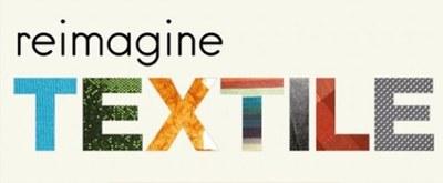 PECT1_logo Reimagine textil.jpeg