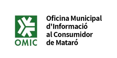 Oficina municipal d'informació al consumidor de Mataró