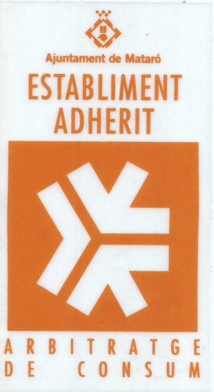 Establiment adherit JACM MATARÓ.jpg