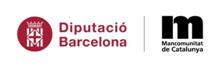Diputació de Barcelona