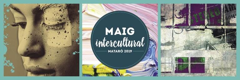 Maig intercultural