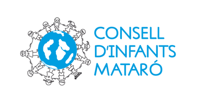 Consell d'infants de Mataró