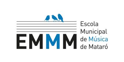 Escola de Municipal de Música de Mataró