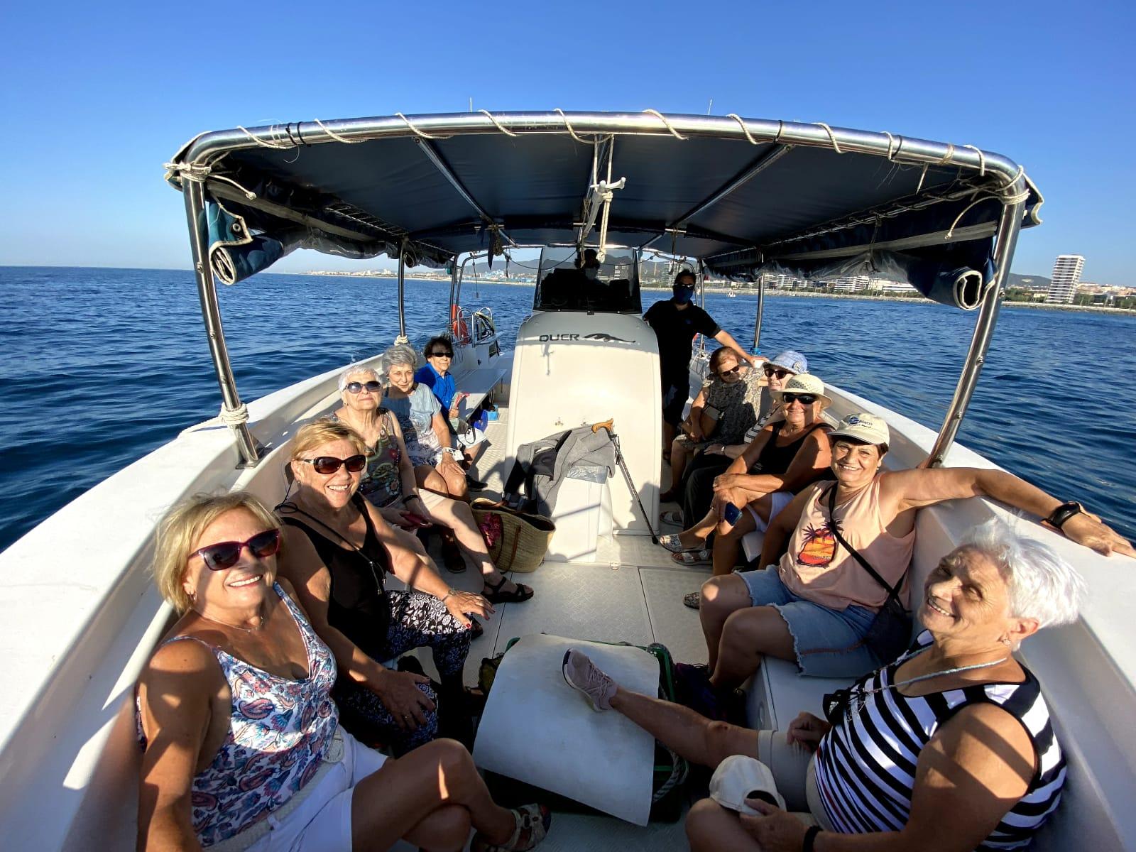 Navegar amb barca.jpeg
