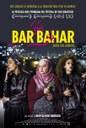"Pel·lícula: ""Bar Bahar, entre dos mundos"""