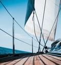 Debats i sortides de navegació: La mar de dones